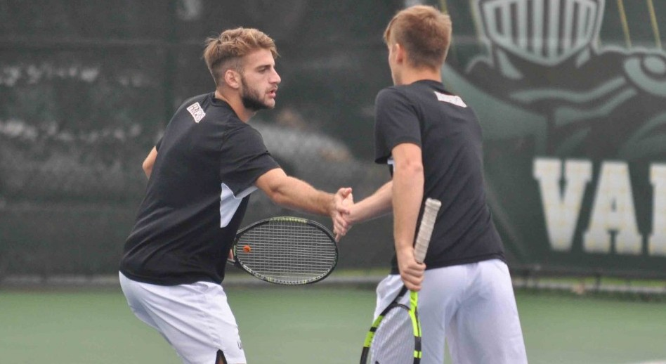 Photo for 27 NAIA Men's Tennis National Championship Preview