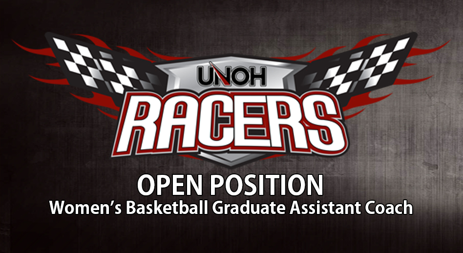Photo for Women's Basketball Seeking Graduate Assistant