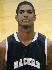 Todd Watkins had 16 points to lead UNOH against UM-Dearborn